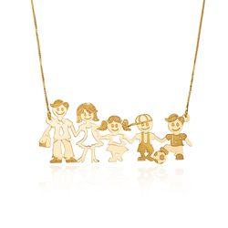 Gargantilha-em-Ouro-18k-Familia-ga05108--joiasgold
