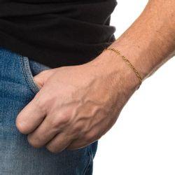 pulseira-masculina-ouro-18k-pu05442
