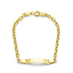 pulseira-ouro-18k-placa-cartier-pu04990
