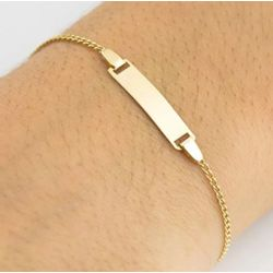 pulseira-placa-ouro-18k-infantil-joiasgold