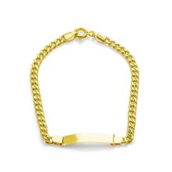 pulseira-ouro-18k-placa-infantil-groumet-15cm-pu05440