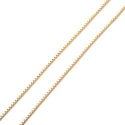 Corrente-de-Ouro-18k-Veneziana-16mm-50cm-co03250--joiasgold
