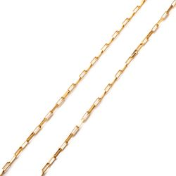 Corrente-de-Ouro-18k-Cartier-Quadrada-15mm-60cm-co03263--joiasgold