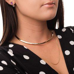 Brinco-em-Ouro-Rose-18k-Ametista-Baguete-e-Lavanda-Gota-br23478--joiasgold