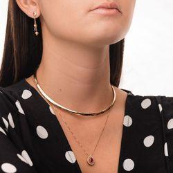 Gargantilha-de-Ouro-18k-Gota-Rubi-com-Diamantes-ga02913--joiasgold