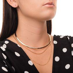 Corrente-de-Ouro-18k-Malha-Pipoca-de-18mm-com-40cm-co03198--joiasgold