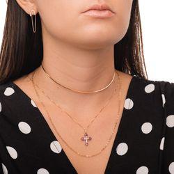 Pingente-de-Ouro-18k-Cruz-com-Rubis-e-Diamantes-pi14574-joiasgold