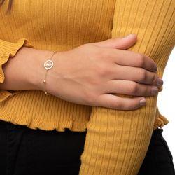 Pulseira-de-Ouro-18k-Bolas-com-Menina-com-19cm-pu05255-Joias-gold