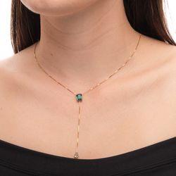 Gargantilha-em-Ouro-18k-Topazio-Verde-com-Prasiolita-42cm-ga04990--joiasgold