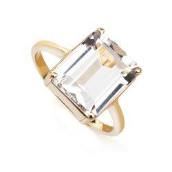 anel-de-ouro-an34951p