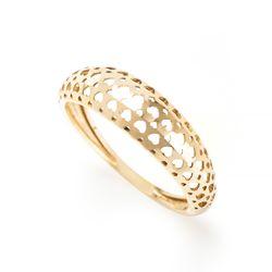 anel-de-ouro-an36577p