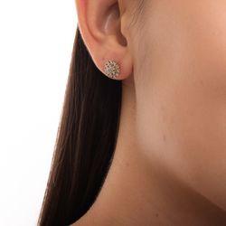 Brinco-em-Ouro-18k-Chuveiro-com-Diamantes-br19019--joiasgold
