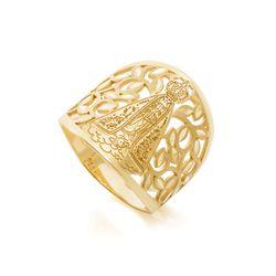 anel-de-ouro-an36754p