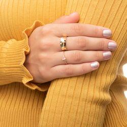 Anel-de-Ouro-18k-Quartzo-Rosa-com-Diamantes-an36432-Joias-gold