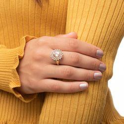 Anel-em-Ouro-18k-Morganita-Oval-e-Diamantes-an34733-Joias-Gold