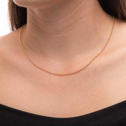 Corrente-de-Ouro-18k-Cordao-Baiano-de-13mm-com-40cm-co03182-Joias-gold