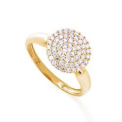 anel-de-ouro-an36758p