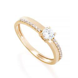 anel-de-ouro-an36662p