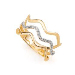 Anel-de-Ouro-18k-Fios-Ondulados-Rodinados-com-Diamantes-an36751--joiasgold