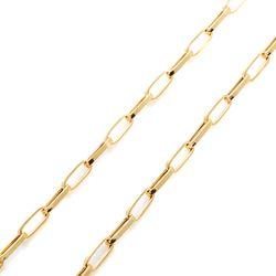 Corrente-de-Ouro-18k-Cartier-38mm-60cm-co02948-joiasgold