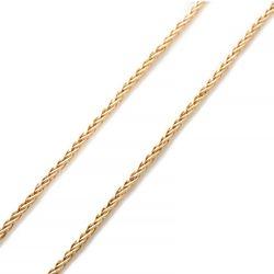 Corrente-de-Ouro-18k-Palmeira-230mm-45cm-co03298-joiasgold