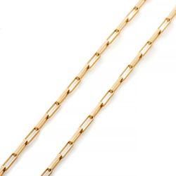 Corrente-de-Ouro-18k-Cartier-Quadrada-26mm-70cm-co03269-Joias-gold