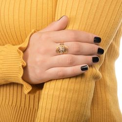 Anel-em-Ouro-18k-Divino-Trabalhado-com-Diamantes-an34453--joiasgold
