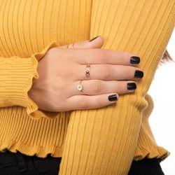 Anel-de-Ouro-18k-Letra-C-Fosco-com-Rodio-Negro-an36892--joiasgold
