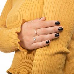 Anel-de-Ouro-18k-Letra-N-Fosco-com-Rodio-Negro-an36903--joiasgold