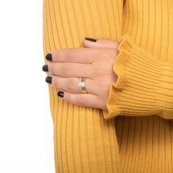 Anel-de-Ouro-18k-Aparador-com-Diamantes-an36335-joiasgold