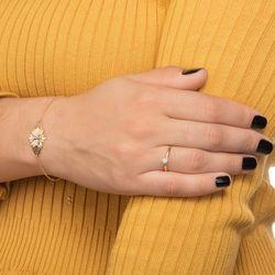 Pulseira-de-Ouro-18k-Divino-Rodinado-com-Diamantes-pu05259--joiasgold
