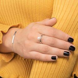 Anel-de-Ouro-Branco-18k-Perola-com-Diamantes-an31764--joiasgold