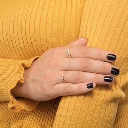 Anel-de-Ouro-18k-Letra-E-Lisa-an36707--joiasgold
