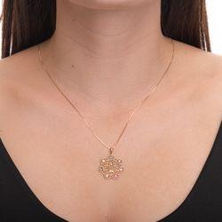 Pingente-de-Ouro-18k-Flor-Lotus-com-Pedras-Preciosas-pi20264--joiasgold