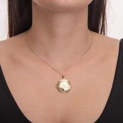 Pingente-de-Ouro-18k-Relicario-Amor-Eterno-pi20333--joiasgold