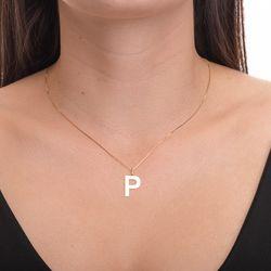 Pingente-de-Ouro-18k-Letra-P-Grande-pi20348-joiasgold