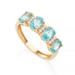Anel-de-Ouro-18k-Quatro-Apatitas-com-Diamantes-an36986-joiasgold