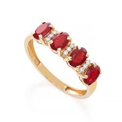 Anel-de-Ouro-18k-Quatro-Jades-Vermelhas-com-Diamantes-an36989--joiasgold