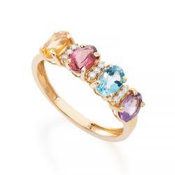 Anel-de-Ouro-18k-Ametistacom-Diamantes-a--joiasgold