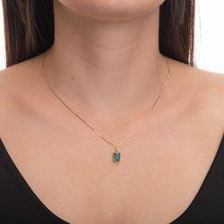 Pingente-de-Ouro-18k-Topazio-Verde-Retangular-pi20318-joiasgold