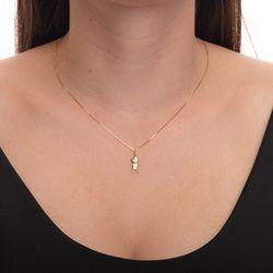 Pingente-de-Ouro-18k-Menino-Camisa-Quadriculada-pi20358-joiasgold