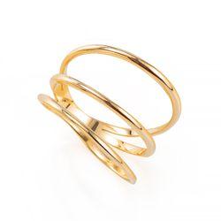 Anel-de-Ouro-18k-Tres-Fios-Vazados-an36153-JOIASGOLD
