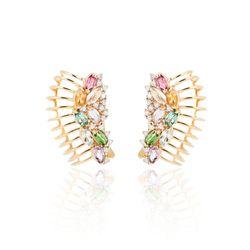 Brinco-de-Ouro-18k-Ear-Cuff--Diamantes-br24297--joiasgold