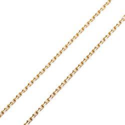 Corrente-de-Ouro-18k-Cartier-25mm-de-60cm-co03229-JOIASGOLD