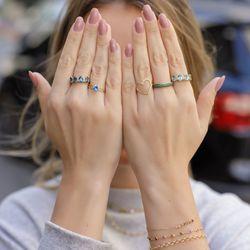 aneis-zirconia-e-pedra-preciosa-pulseiras-joiasgold