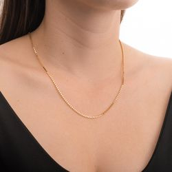 Corrente-de-Ouro-18k-Veneziana-16mm-45cm-co03256-joiasgold