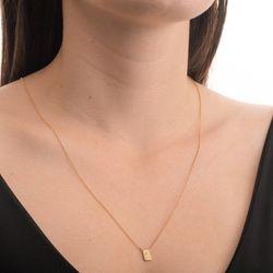Escapulario-de-Ouro-18k-Cartier-60cm-ga05341-joiasgold