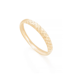 Anel-de-Ouro-18k-Aparador-Quadrado-Diamantado-an37139--joiasgold
