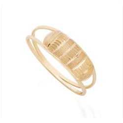 Anel-de-Ouro-18k-Estamparia-com-Frisos-Foscos-an36844-joiasgold