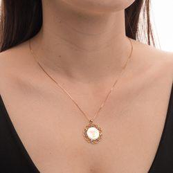 Pingente-de-Ouro-18k-Mandala-Elefante-com-Pedras-Preciosas-pi20265--joiasgold